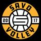 Savo Volleyn verkkokauppa Logo